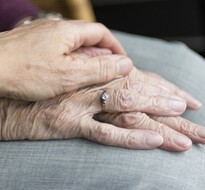 Palliative Care In Your Home - Custom Care Nursing